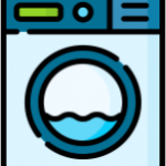 desktop-PSD